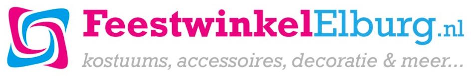 logo feestwinkel elburg